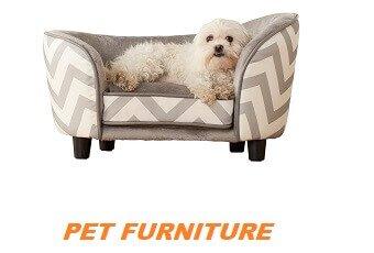 pet furniture reviews