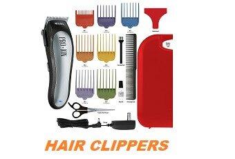 pet hair clipper reviews