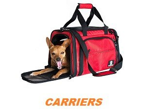 Airline Approved Dog Travel Crates: Guidelines and Requirements