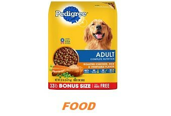 A Comprehensive Dog Food Buying Guide