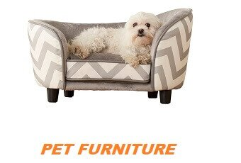 Friendly Dog Furniture for the Stylish Home
